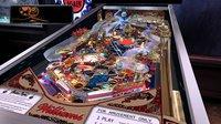 Cкриншот The Pinball Arcade, изображение № 591811 - RAWG