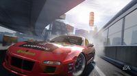Need for Speed: ProStreet screenshot, image №722118 - RAWG