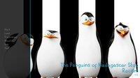 Cкриншот The Penguins of Madagascar Stop Racism, изображение № 1778208 - RAWG