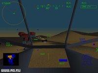 Cкриншот MechWarrior 2: Mercenaries, изображение № 304806 - RAWG