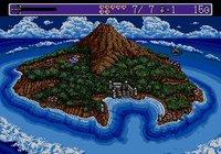 Cкриншот Landstalker, изображение № 759627 - RAWG