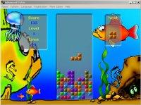 Cкриншот Advanced Tetric, изображение № 307909 - RAWG