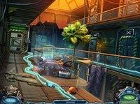 Eternal Journey: New Atlantis screenshot, image №1861764 - RAWG