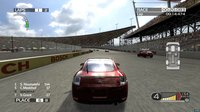 Cкриншот Forza Motorsport 2, изображение № 2021154 - RAWG