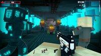 Cкриншот Pixel Strike 3D, изображение № 2495690 - RAWG
