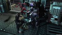 Cкриншот Marvel Ultimate Alliance, изображение № 42320 - RAWG