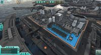 Project AURA screenshot, image №120926 - RAWG
