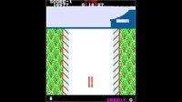 Cкриншот Arcade Archives ALPINE SKI, изображение № 1947091 - RAWG