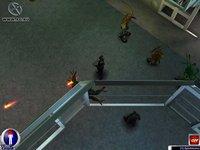 Cкриншот Men in Black 2: Crossfire, изображение № 302252 - RAWG