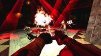 Cкриншот Killing Floor, изображение № 157951 - RAWG