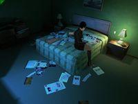Cкриншот Still Life 2, изображение № 147475 - RAWG