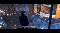 Watch Dogs Legion screenshot, image №1961394 - RAWG