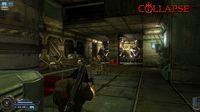 Cкриншот Collapse, изображение № 141883 - RAWG