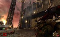 Cкриншот Painkiller: Передозировка, изображение № 173952 - RAWG