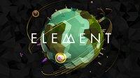 Element screenshot, image №116369 - RAWG