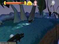 Disney's The Emperor's New Groove screenshot, image №1709276 - RAWG