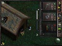 Cкриншот Mystery at Greveholm 2: The Journey to Planutus, изображение № 2537788 - RAWG
