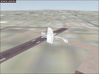 Cкриншот Fly!, изображение № 324612 - RAWG