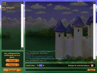 Cкриншот Land of Legends, изображение № 422794 - RAWG