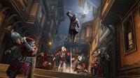 Assassin's Creed Revelations screenshot, image №183063 - RAWG