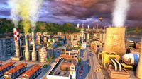 Tropico 4 screenshot, image №121278 - RAWG