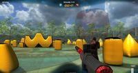 XField Paintball 3 screenshot, image №98098 - RAWG