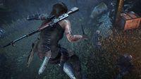 Rise of the Tomb Raider: 20 Year Celebration screenshot, image №9836 - RAWG