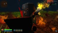 Cкриншот Knights of Hearts, изображение № 869049 - RAWG