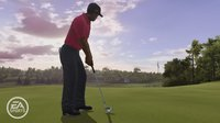 Tiger Woods PGA Tour 10 screenshot, image №519770 - RAWG