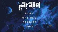 Cкриншот Parallel [FIXED], изображение № 2432302 - RAWG