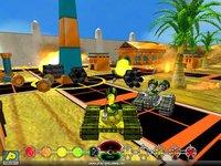 Cкриншот Танчики, изображение № 504193 - RAWG