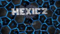 Cкриншот Hexic 2, изображение № 285739 - RAWG