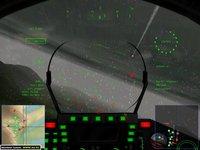 Cкриншот Eurofighter Typhoon Gold: Operation Icebreaker, изображение № 313750 - RAWG