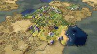 Cкриншот Sid Meier's Civilization VI, изображение № 79341 - RAWG