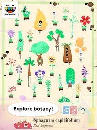 Cкриншот Toca Lab: Plants, изображение № 1368221 - RAWG