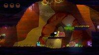 Cкриншот Duru, изображение № 2525344 - RAWG