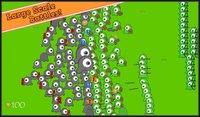 Cкриншот Alienum: The Alien War Battle Strategy Game, изображение № 1073237 - RAWG