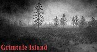 Cкриншот Grimtale Island (itch), изображение № 1039291 - RAWG