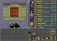 Realmz screenshot, image №294229 - RAWG