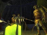 EverQuest II: Kingdom of Sky screenshot, image №443787 - RAWG