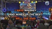 Cкриншот Karaoke, изображение № 2578320 - RAWG