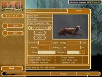 Cкриншот Bird Hunter 2003, изображение № 324627 - RAWG