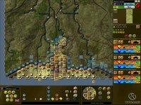 Cкриншот Battlefront, изображение № 459904 - RAWG