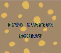 Cкриншот The Ren & Stimpy Show: Fire Dogs, изображение № 762451 - RAWG