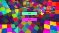 Cкриншот Wabbalidu, изображение № 2594395 - RAWG