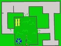 Cкриншот Baldis Terriffic Random Map Generator, изображение № 2370846 - RAWG
