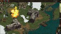 Cкриншот Commandos: Behind Enemy Lines, изображение № 145461 - RAWG