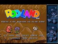 Cкриншот Rod Land, изображение № 737535 - RAWG