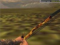 Cкриншот Big Game Trophy Hunter, изображение № 302828 - RAWG