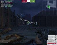Cкриншот Терминатор 3. Война машин, изображение № 375067 - RAWG